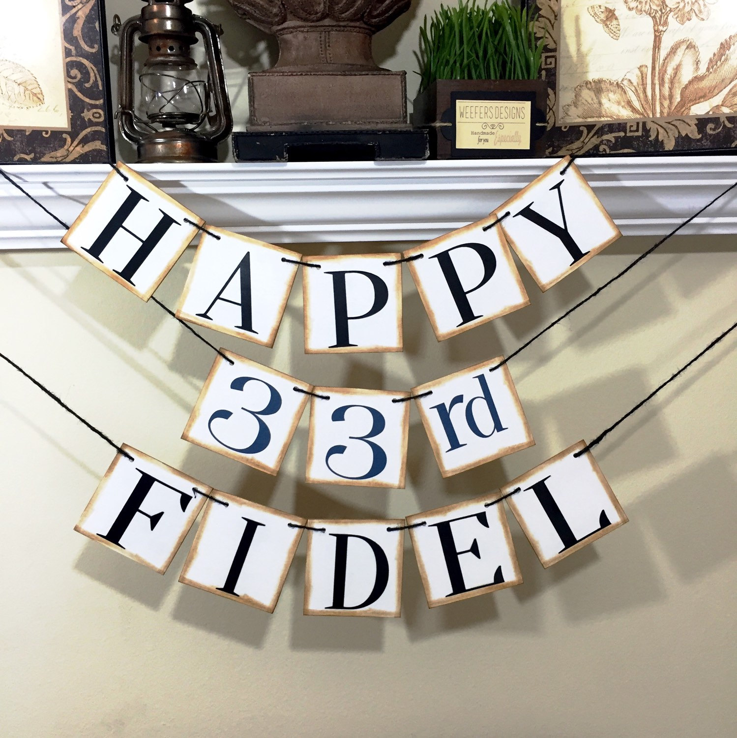 21st birthday banners personalized ; d68c1b19609729af12d76bab254bb7d8