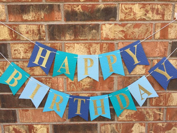 21st birthday banners personalized ; d8f4210487ba14df17a59b96dea6e91b--first-birthday-banners-custom-banners
