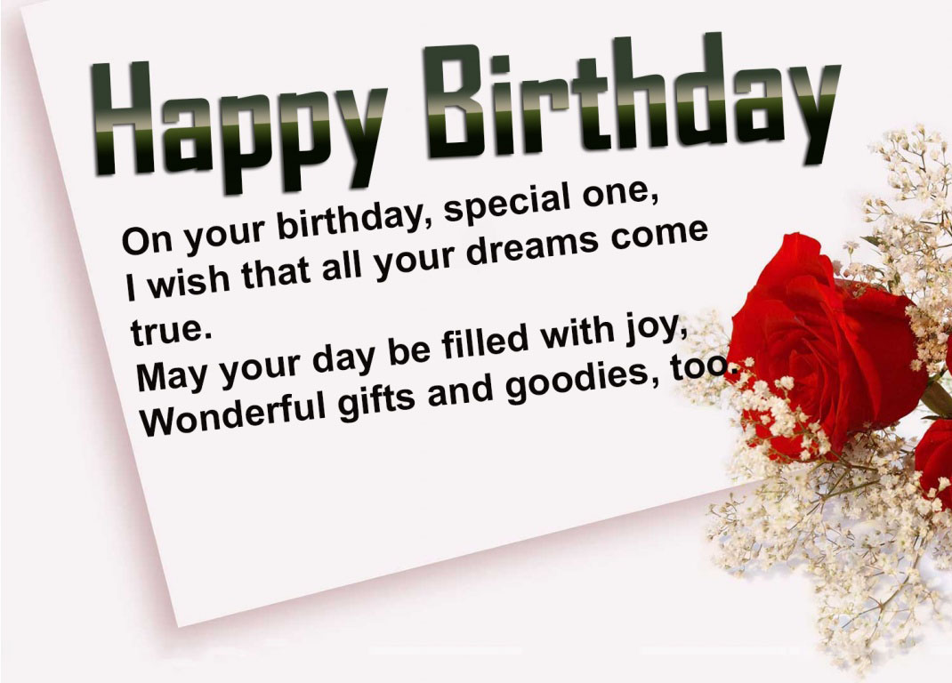 21st birthday greeting card messages ; 21st-birthday-wishes-messages-for-friend-1