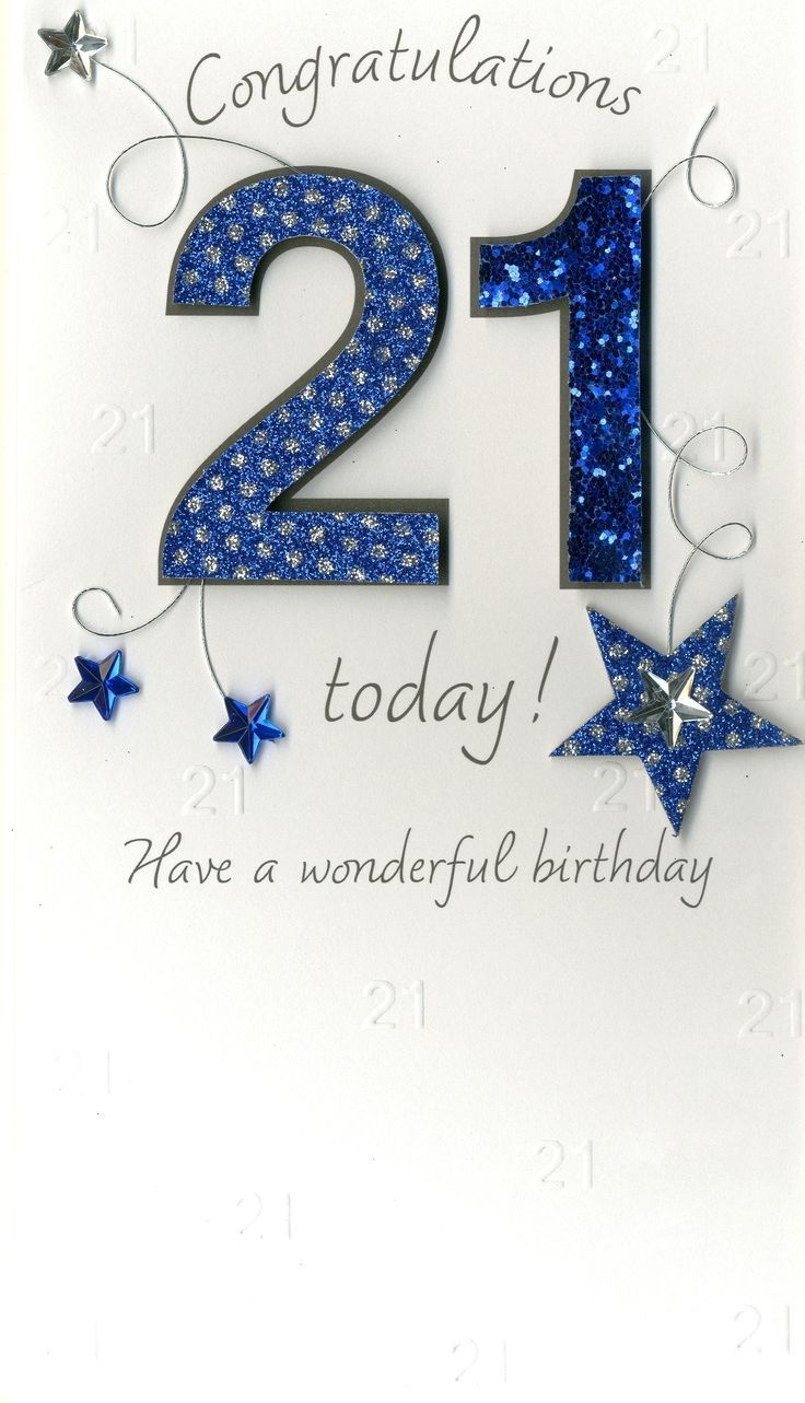21st birthday greeting card messages ; a6be3f1e592fd2a5f64541519f085ca6