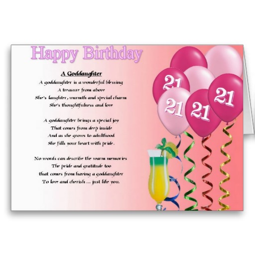21st birthday greeting card messages ; cfb11afac1a2a04aa69d9afbaa7f499b