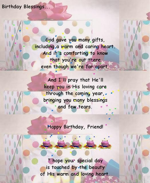 21st birthday picture messages ; 0675110717d39dd18406285b8a4eb0e7
