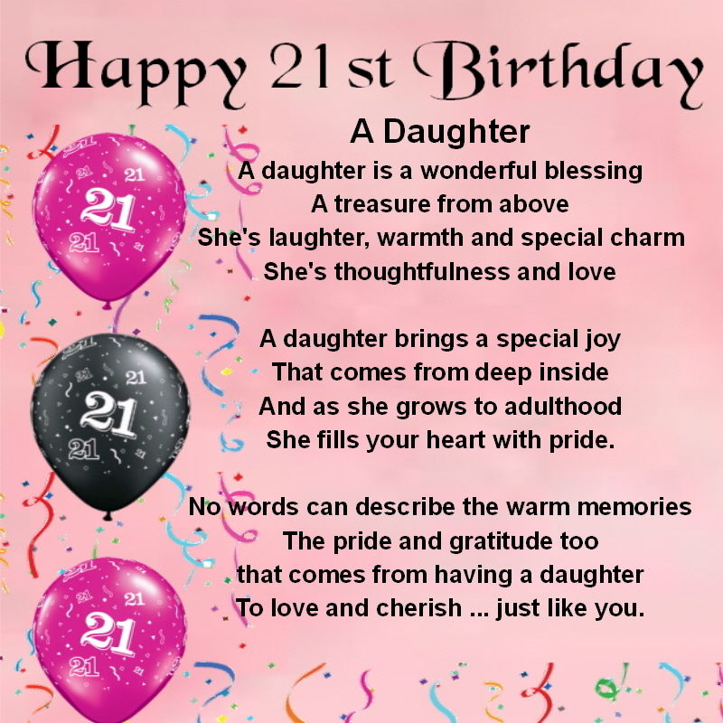 21st birthday picture messages ; 45-21st-birthday-quotes-funny-happy-boy-and-son-birthday-736413-daughter-21st-birthday-quotes