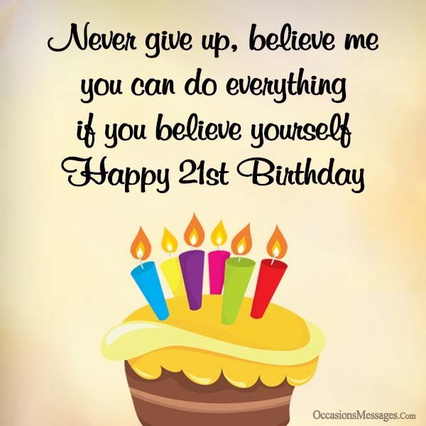 21st birthday picture messages ; Happy-21st-birthday-cards