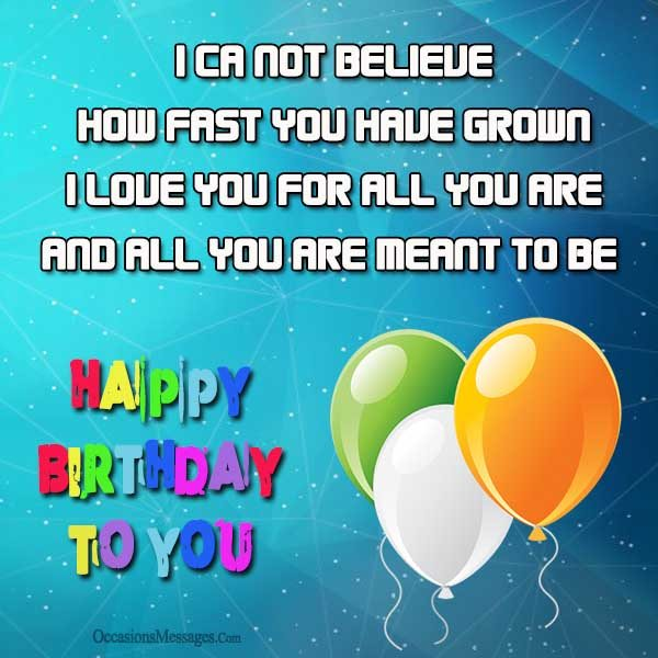 21st birthday picture messages ; Happy-21st-birthday-wishes