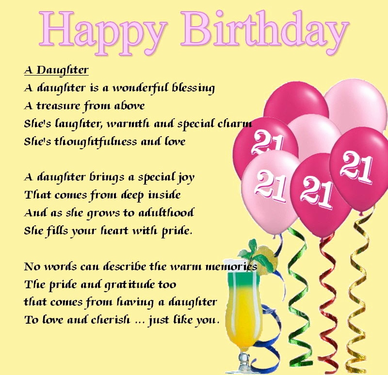 21st birthday picture messages ; happy-birthday-wishes-to-a-daughter-best-of-happy-21st-birthday-wishes-messages-and-cards-9-happy-birthday-of-happy-birthday-wishes-to-a-daughter
