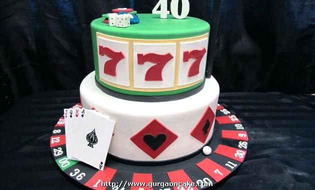 21st birthday sheet cakes ; 40th-birthday-sheet-cake-ideas-for-her-him-sellit-40th-birthday-sheet-cake-ideas-for-her