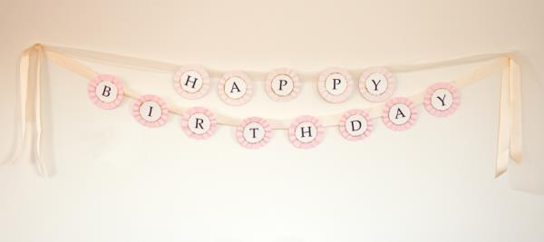 22nd birthday banner ; Picture-72-e1361500382407