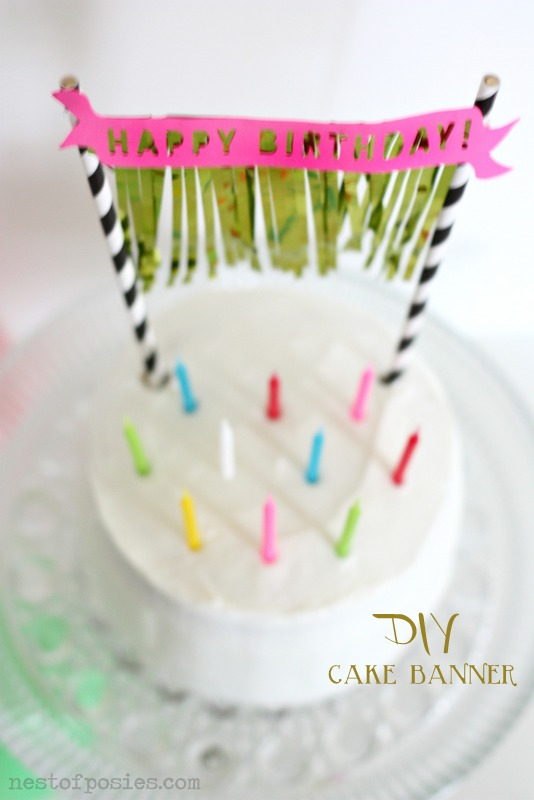 22nd birthday banner ; ba8bfd311787018259a2ce7459b555c1