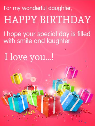 25th birthday messages greeting cards ; 0599117a9132c5e9bb3f5b5d1ea47818--birthday-wishes-for-daughter-happy-birthday-wishes-cards