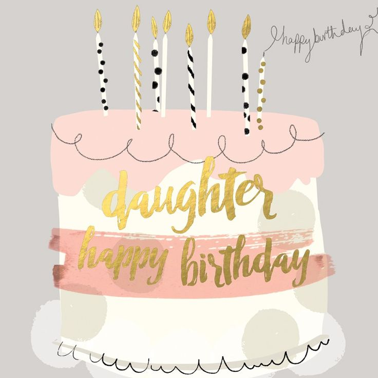 25th birthday messages greeting cards ; 8405a474173f8f8db0da032df79d0fd2--happy-birthday-daughter-happy-birthday-wishes