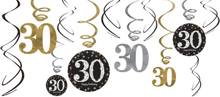 30th birthday clipart ; 30th%2520Birthday%2520Clip%2520Art%2520Images%252027