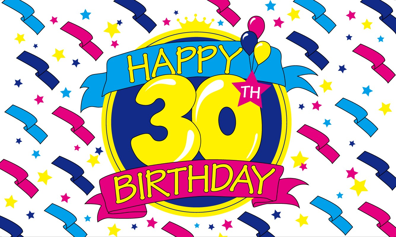 30th birthday clipart ; happy-30th-birthday-clip-art-8