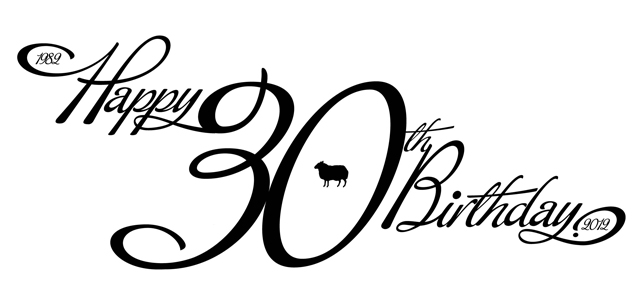 30th birthday clipart ; happy-30th-birthday-clipart-4