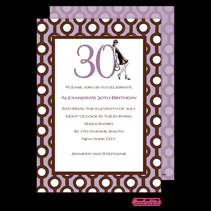 30th birthday invitation quotes ; 30Th-Birthday-Invitation-Wording-which-can-be-used-to-make-your-own-Birthday-invitation-design-11