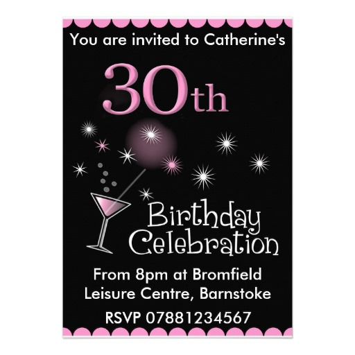 30th birthday invitations templates free printable ; 30th_birthday_party_invitation_cocktail_glass-r23efb4196d8346bdb42abe96570a1949_8dnm8_8byvr_512