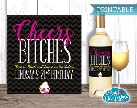30th birthday labels ; ce28298e93c6b6b3567bfc30b83cb8f7
