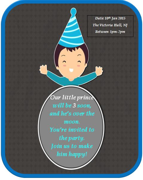 3rd birthday invitation quotes ; 3rd-birthday-invitation-templates1