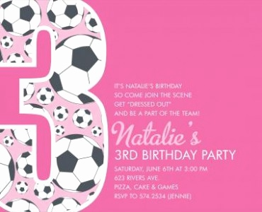 3rd birthday invitation quotes ; 3rd-birthday-quotes-new-3rd-birthday-invitations-wording-free-custom-invitation-template-of-3rd-birthday-quotes