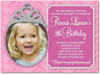 3rd birthday invitation quotes ; dddcc3211d565de3efbf732e51ae6fba