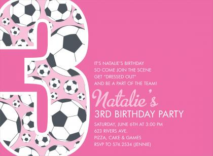 3rd birthday party invitation quotes ; 3rd-birthday-invitation-wording-to-inspire-you-how-to-make-the-Birthday-invitation-look-stunning-11