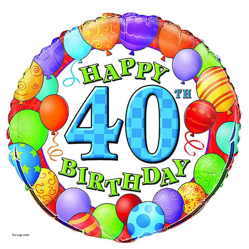 40th birthday clipart ; 40th-birthday-cake-sayings-inspirational-happy-40th-birthday-clipart-best-of-40th-birthday-cake-sayings