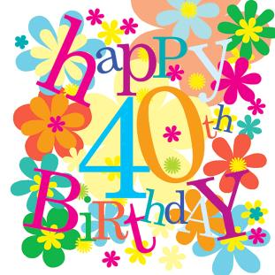 40th birthday clipart ; awesome-free-40th-birthday-clipart-40th-birthday-clip-art-pictures-to-pin-on-pinterest-free-40th-birthday-clipart