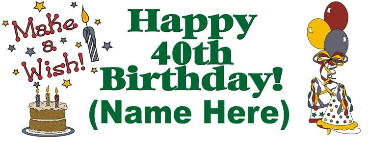 40th birthday clipart ; download-40th-birthday-clipart-ufbeyjs