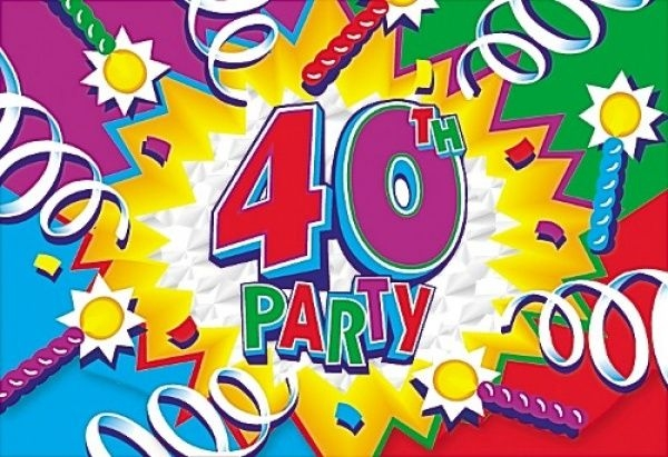 40th birthday clipart images pictures ; clipart-for-40th-birthdays-he2zfii