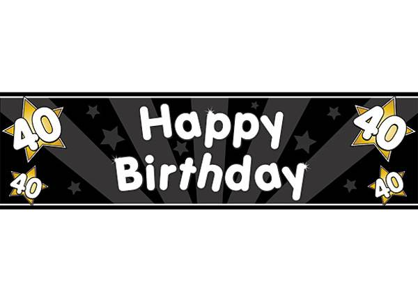 40th birthday clipart images pictures ; free-40-year-old-birthday-clipart-to-print-20