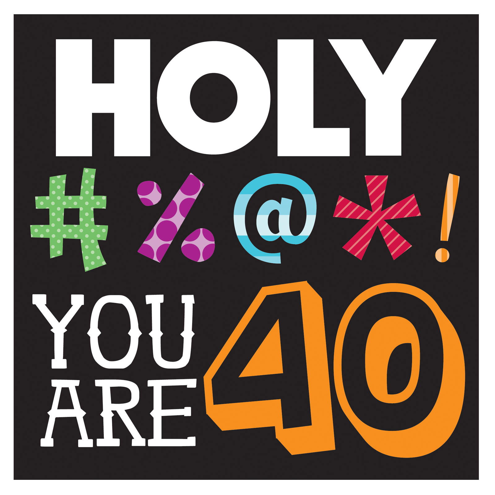 40th birthday clipart images pictures ; funny-40th-birthday-clipart-1