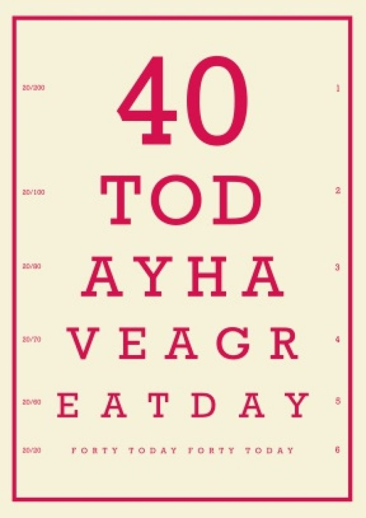40th birthday greeting card messages ; birthday-card-awesome-photo-40th-birthday-cards-funny-40th-for-40th-birthday-greeting-card-messages-725x1024