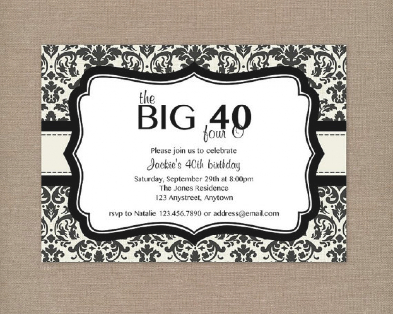 40th birthday invitation templates free printable ; 40th-birthday-free-printable-invitation-template-birthday-party
