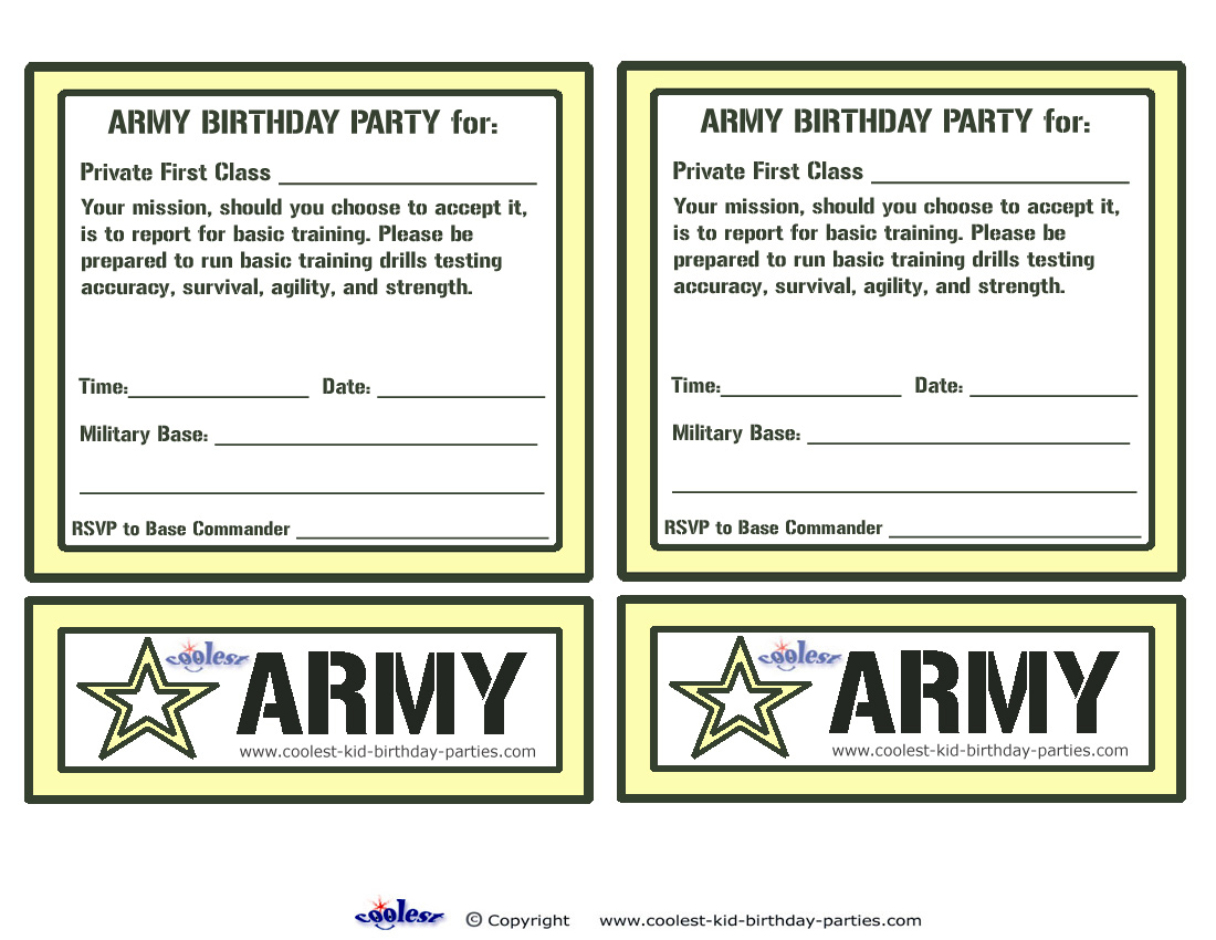 40th birthday invitation templates free printable ; 877f4796fab9f3c0cd31293e3e199de2