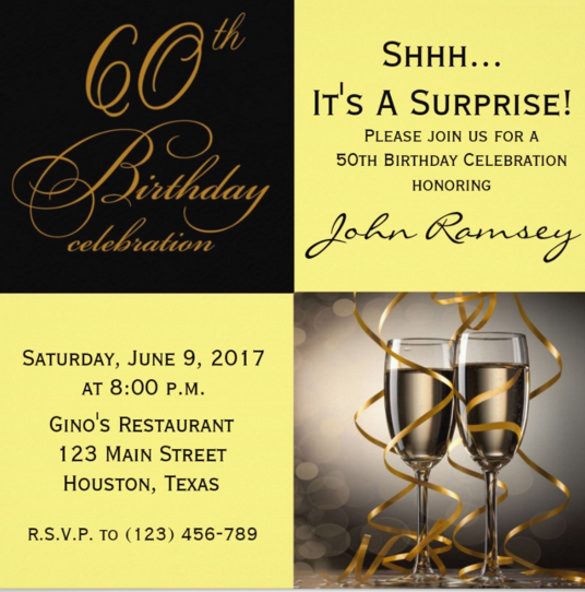 40th birthday invitation templates free printable ; printable-60th-birthday-party-invitations-60th-birthday-invitation-templates-19-free-psd-vector-eps-ai-free