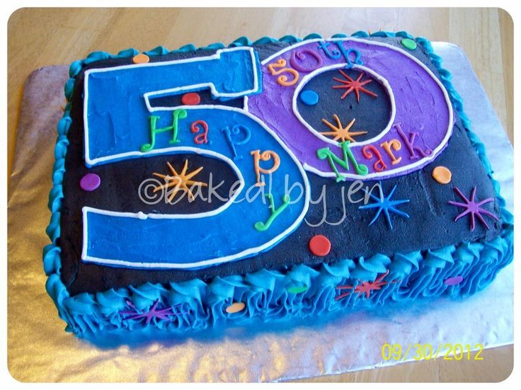 40th birthday sheet cake ; eeb5110e3e589ea4a2a787db1348e899