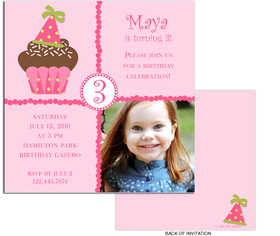 4th birthday invitation quotes ; 4th-birthday-invitation-wording-with-gorgeous-surroundings-of-your-Birthday-Invitation-Cards-invitation-card-and-best-arrangement-12
