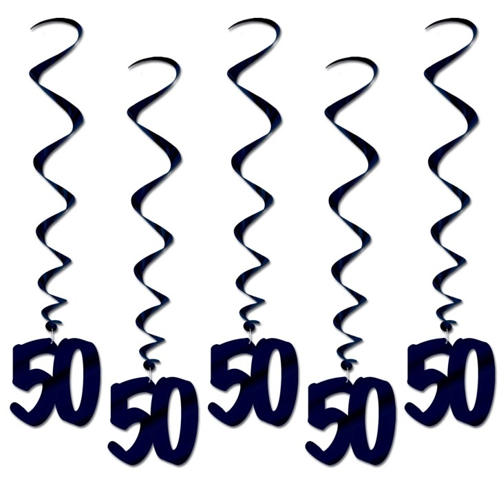 50th birthday border ; 50th-birthday-borders-clipart-10