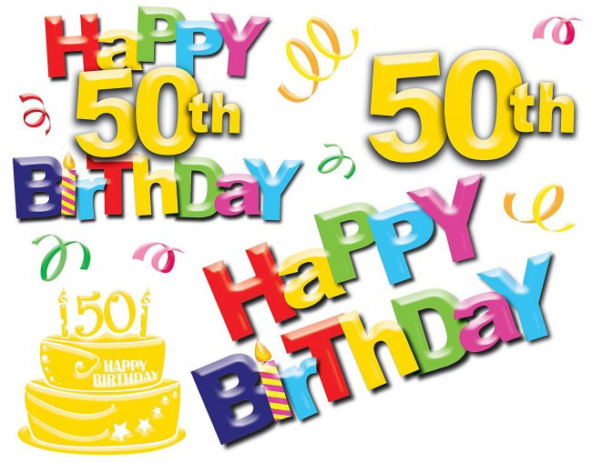 50th birthday card wishes ; 50th-birthday-card-greetings-amsbe-50th-birthday-ecards-cards-messages-greetings-fyi-download-1