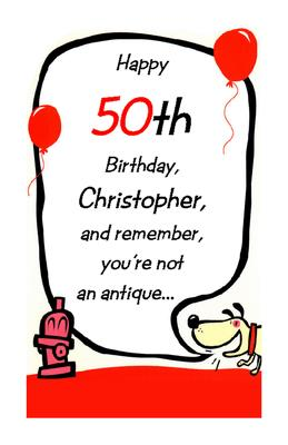 50th birthday card wishes ; happy-50th-birthday-card-some-best-wishes-and-red-background-completing-simple-elegant-stunning-model-looked-so-sweet-also-classic