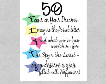 50th birthday card wishes ; happy-50th-birthday-cards-follow-us-completing-with-simple-and-elegant-stunning-adding-by-beautiful-design-with-grey-floral-themed-looked-so-unique
