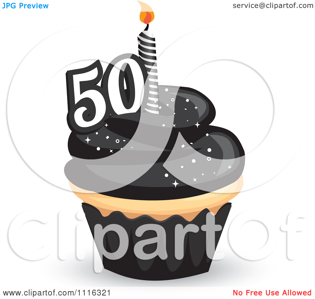 50th birthday clipart funny ; 50th-birthday-microsoft-clipart-6