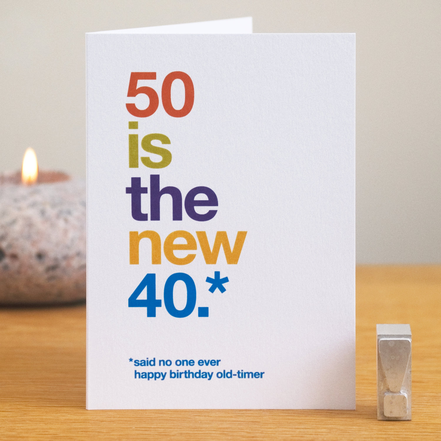 50th birthday greeting card messages ; 50Th-Birthday-Card-Messages-for-a-fair-birthday-Card-design-with-fair-layout-1
