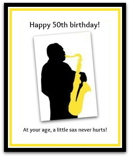 50th birthday greeting card messages ; 50th-birthday-wishes1