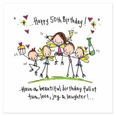 50th birthday greeting card messages ; 927a658c949e2e6c8e954f0d4d52aca1--happy-th-birthday-birthday-wishes