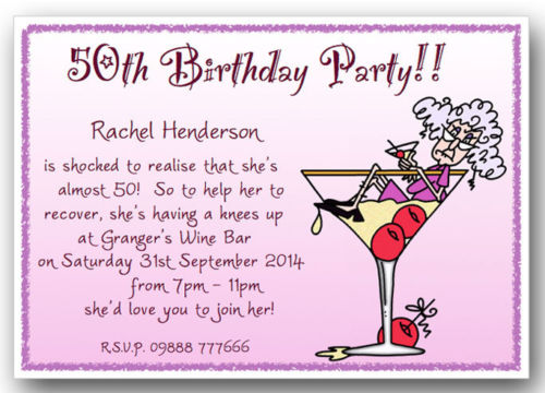 50th birthday invitation quotes ; 50th-party-invitations-50th-party-invitation-wording-invitation-ideas-printable