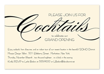 50th birthday invitation quotes ; ICRLP1871EC