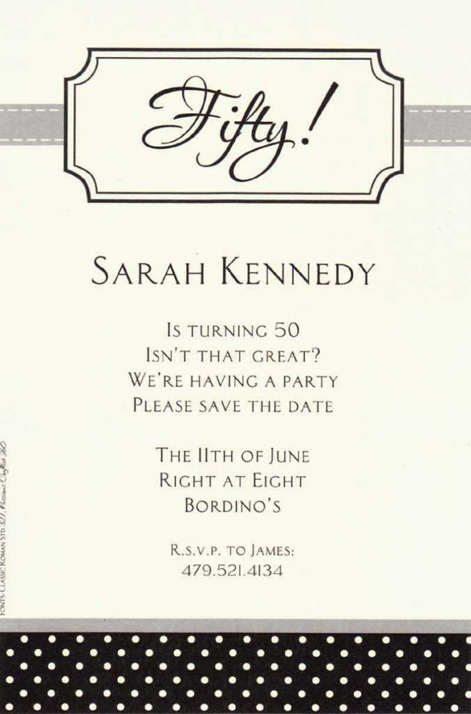 50th birthday invitation quotes ; birthday-invitation-wording-ideas-25th-birthday-invitation-wording-676x1024