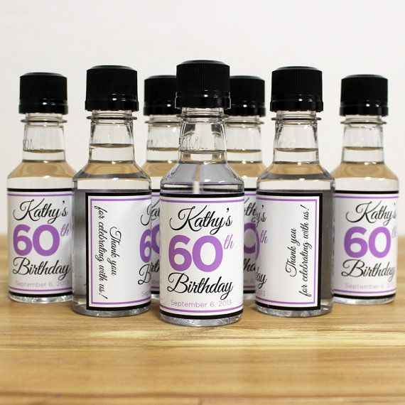 50th birthday party labels ; 79122462c2d7566f99d6731337121742