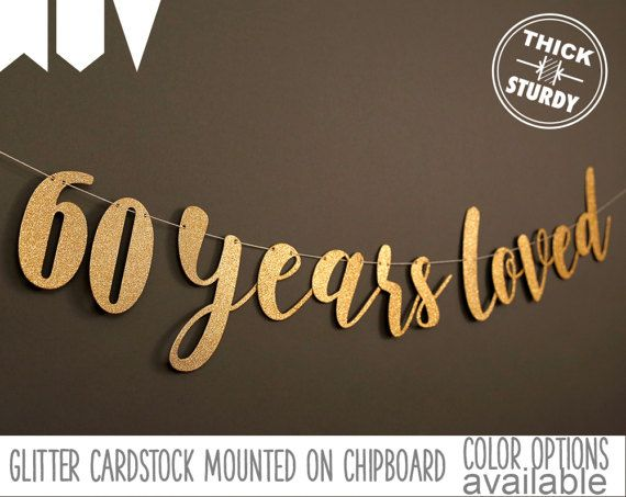 50th birthday sign ideas ; 84ecb46f9c03a6122c2d14ad9081cf8b